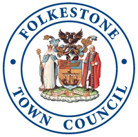 Header Image for Folkestone Town Council